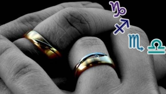 Signos zodiacales más comprometidos en sus relaciones amorosas