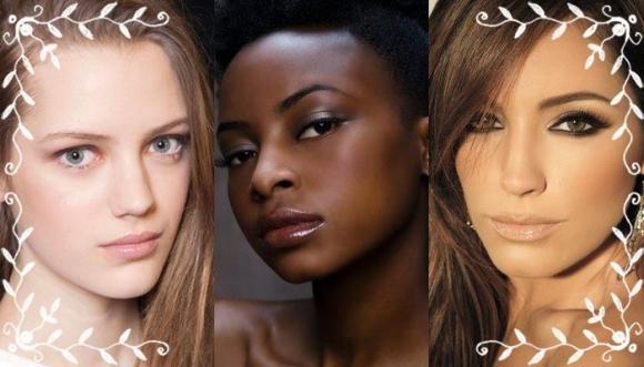 #Truco para encontrar el labial nude ideal para tu piel