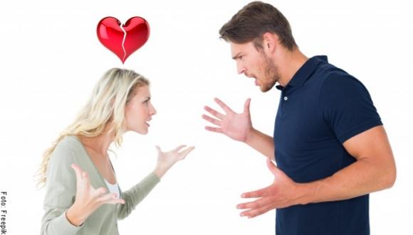 Según como te caiga, así será la relación