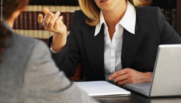 Abogados de divorcio: 5 tips para elegir al mejor