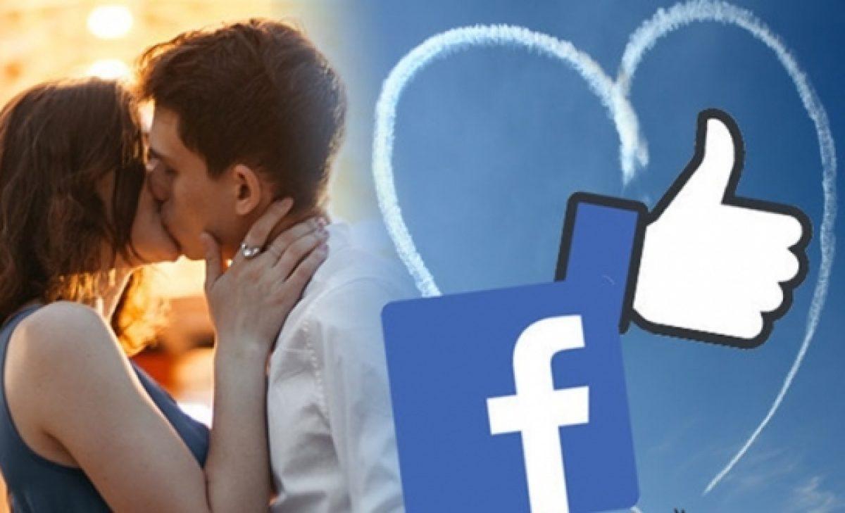 New fb dating app how do i get the facebook dating app