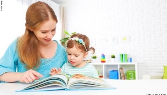 5 pautas de crianza para hijos independientes