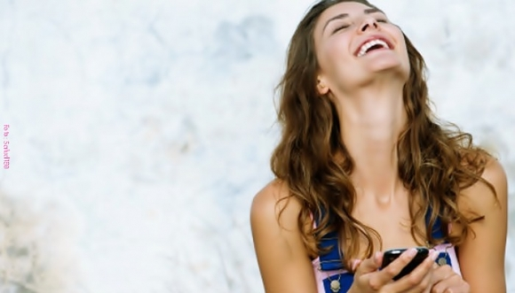 12 trucos para hacer tu vida más simple y práctica