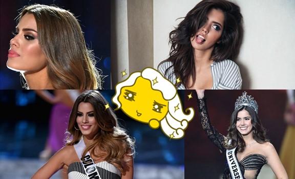 Tips de Alejandro Restrepo para un pelo de reina o mejor