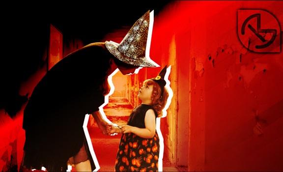 Tips para un Halloween seguro para tus niños