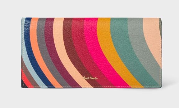 Color de tu billetera influye en cómo la energía del dinero