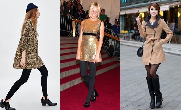https://www.vibra.fm/estilo/que-medias-pantalon-usar-segun-mi-tipo-de-cuerpo