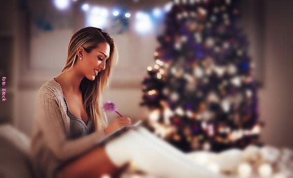 10 consejos para comenzar un año nuevo muy positivo
