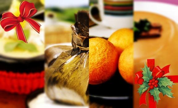 9 infaltables platos navideños colombianos