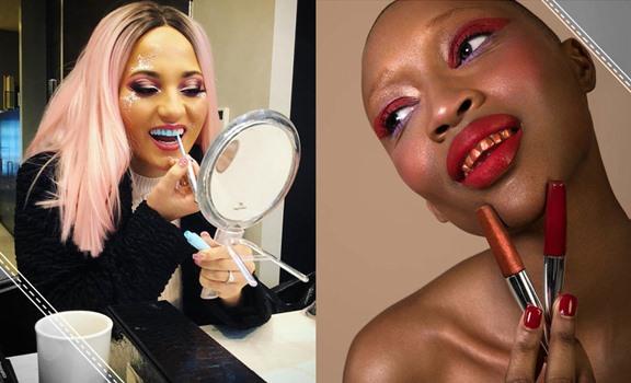 ¿Aún sueñas con tener dientes blancos? ¡Ya pasó de moda!