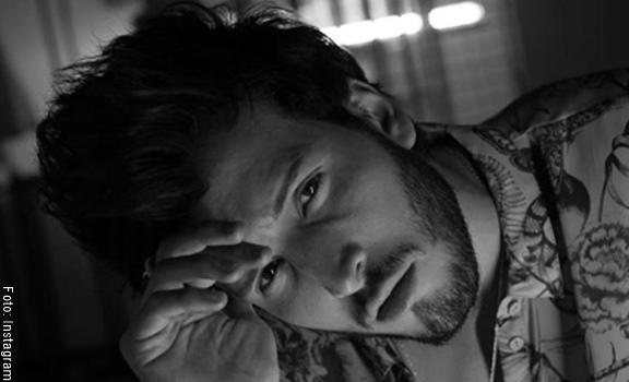 Biografía de Sebastián Yatra: De su propia boca