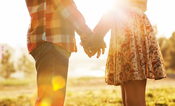 Descubre como es un amor maduro