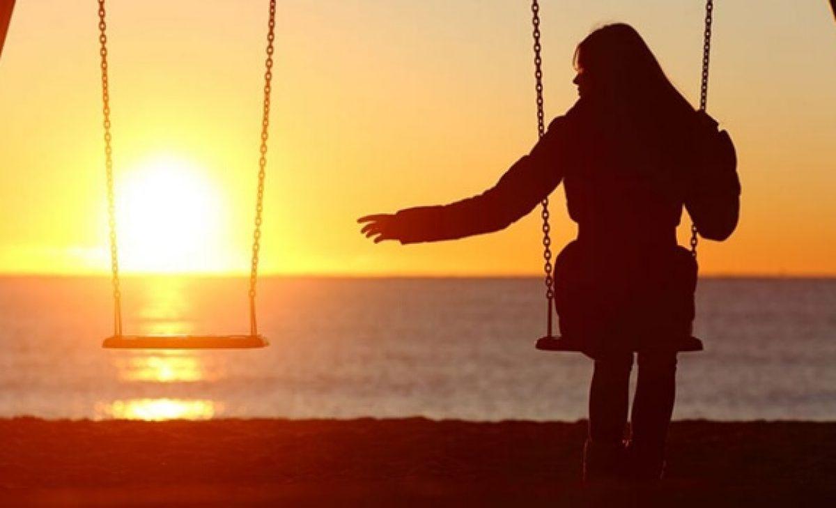 Formas De Olvidar A La Persona Que Te Hizo Daño Vibra