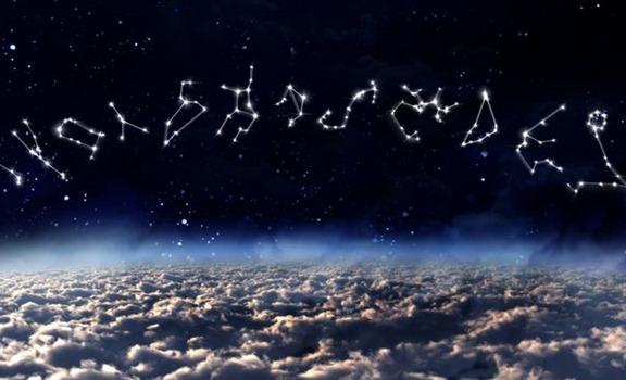 Estos son los signos del Zodiaco más inteligentes