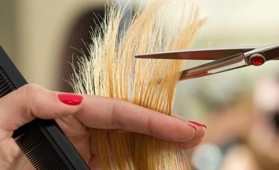 Imagenes de malos cortes de pelo