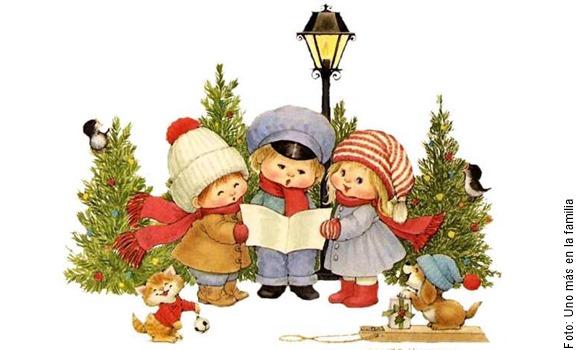 Villancicos-de-Navidad-que-nos-sacan-lágrimas-de-felicidad