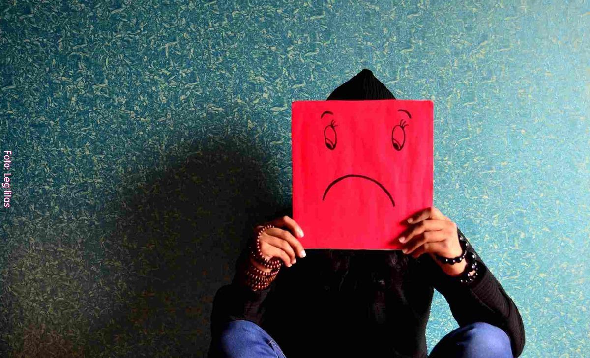 10 canciones tristes para pasar el Blue Monday Valla