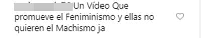 """Críticas al video de Thalía """"Lindo pero bruto"""""""