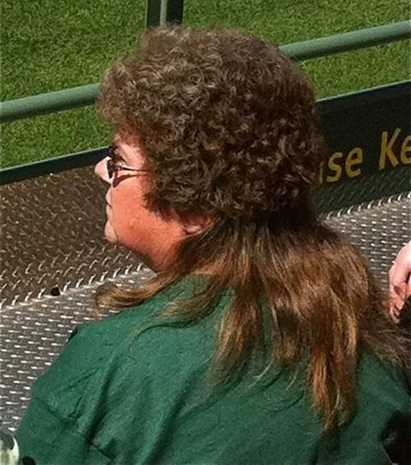 """Peores cortes de pelo: El """"Pedro en Escamoso"""" nunca pasará de moda..."""