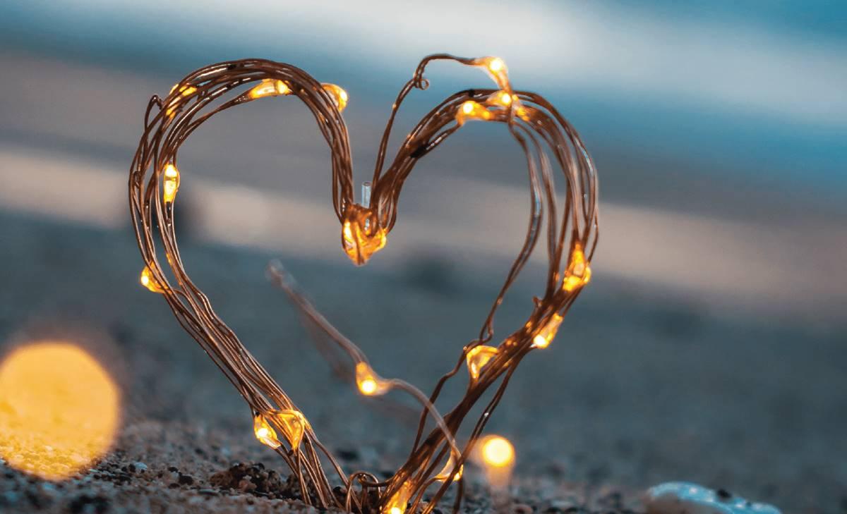 ¿Qué signo zodiacal recibirá buenas noticias en el amor?