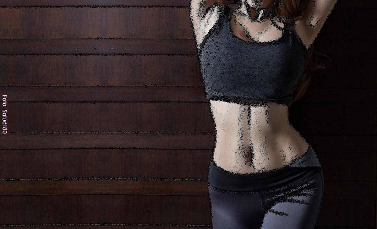 Tratamientos corporales express para que luzcas el cuerpo que quieres Portada
