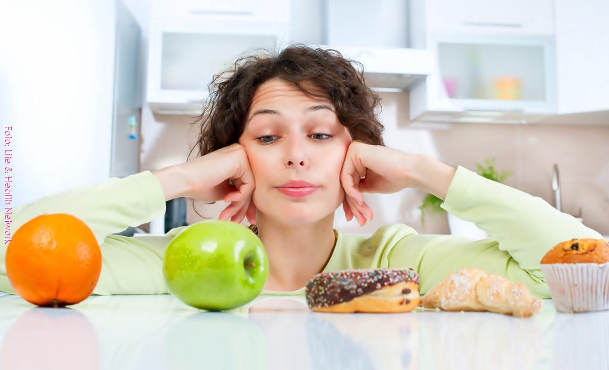 Antes de hacer dieta deberías conocer estos 10 datos portada