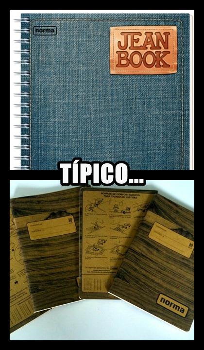 Cultura de los 80 en Colombia Cuadernos