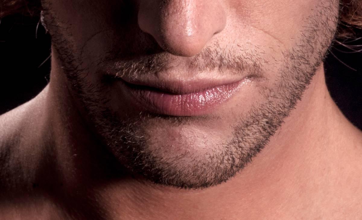 Adivina a quién pertenecen estas imágenes de labios