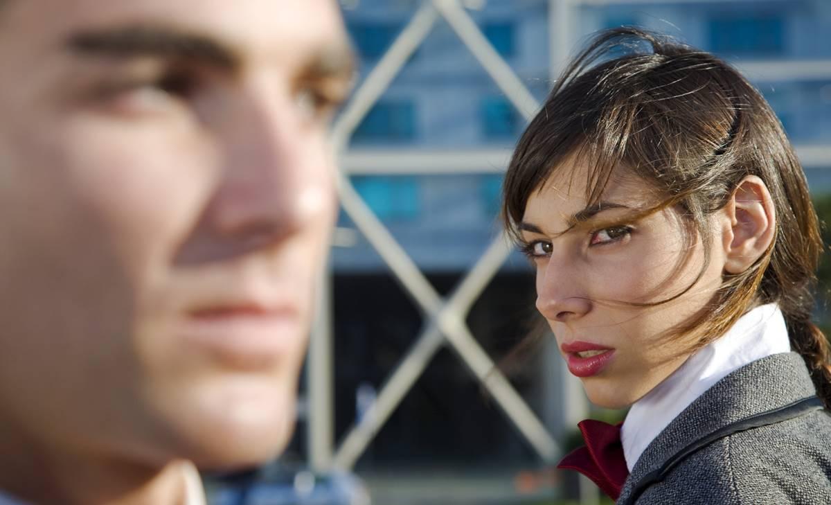 ¿Cómo se comporta una persona envidiosa? Averigua si tú también lo eres