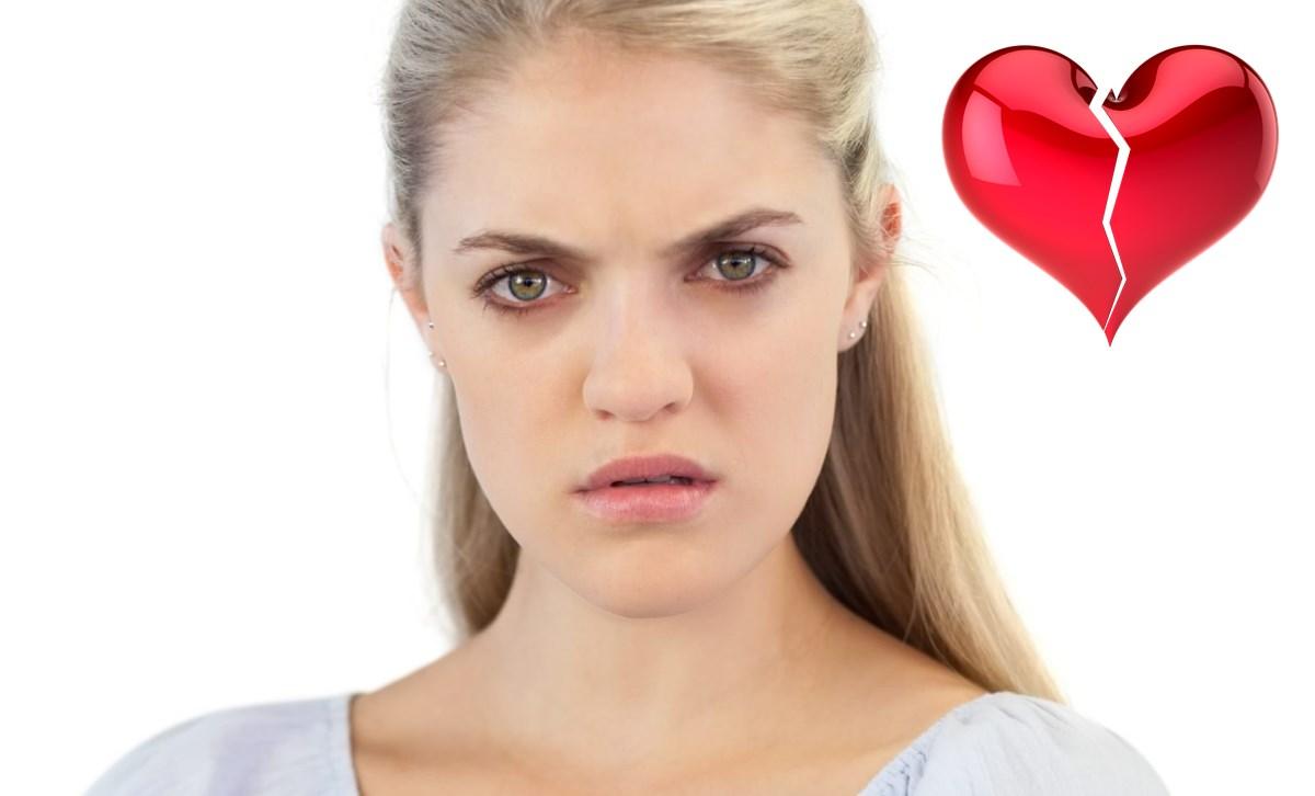 ¿Cómo vengarme de mi ex? Así lo hacemos las chicas Vibra