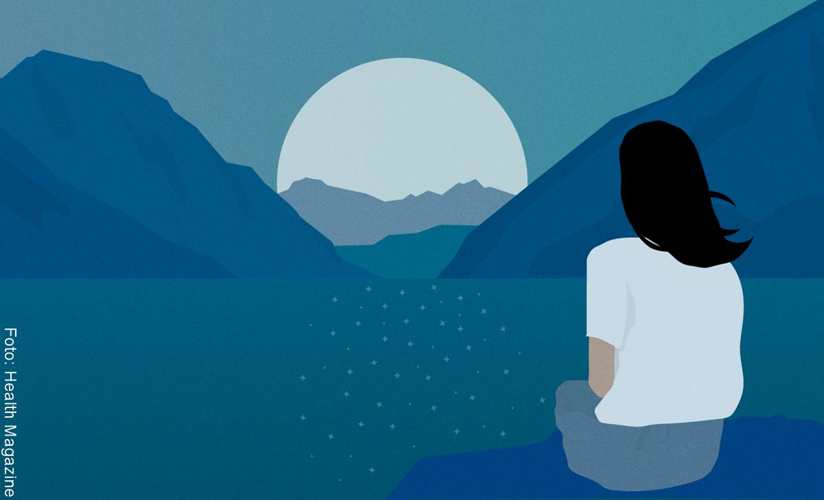 ¿Qué es la depresión? Aprende a detectarla y cómo ayudar