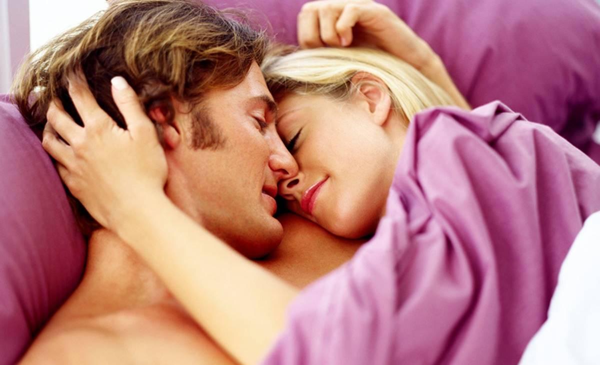 Resuelve el test del amor y averigua qué tipo de pareja eres