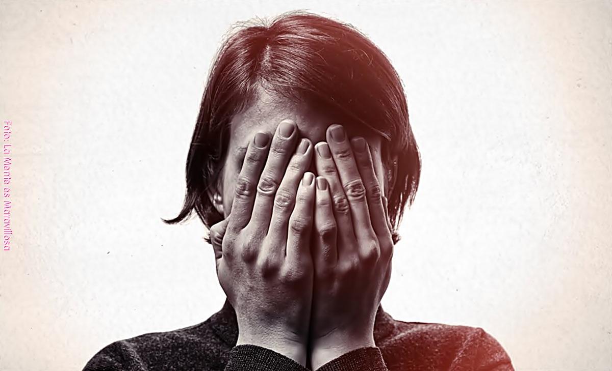 10 situaciones cotidianas que nos hacen sentir vergüenza