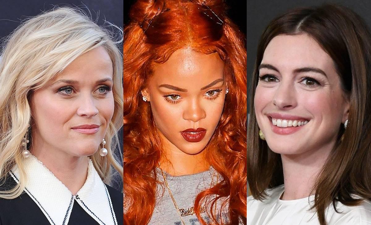 Mejores colores de cabello para cada tipo de piel