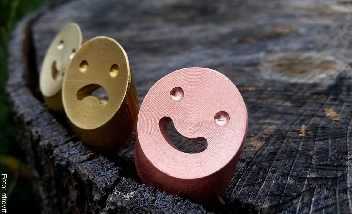 ¿Qué tan feliz eres? Este test de felicidad para adultos te lo dirá