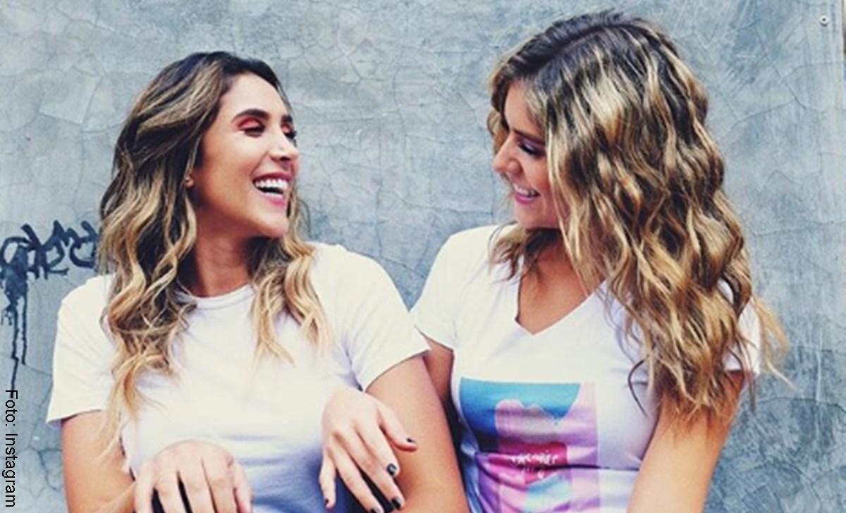 """""""Ahora a todas les dio por cantar"""", lo que dicen de Laura Tobón y Daniela Ospina"""