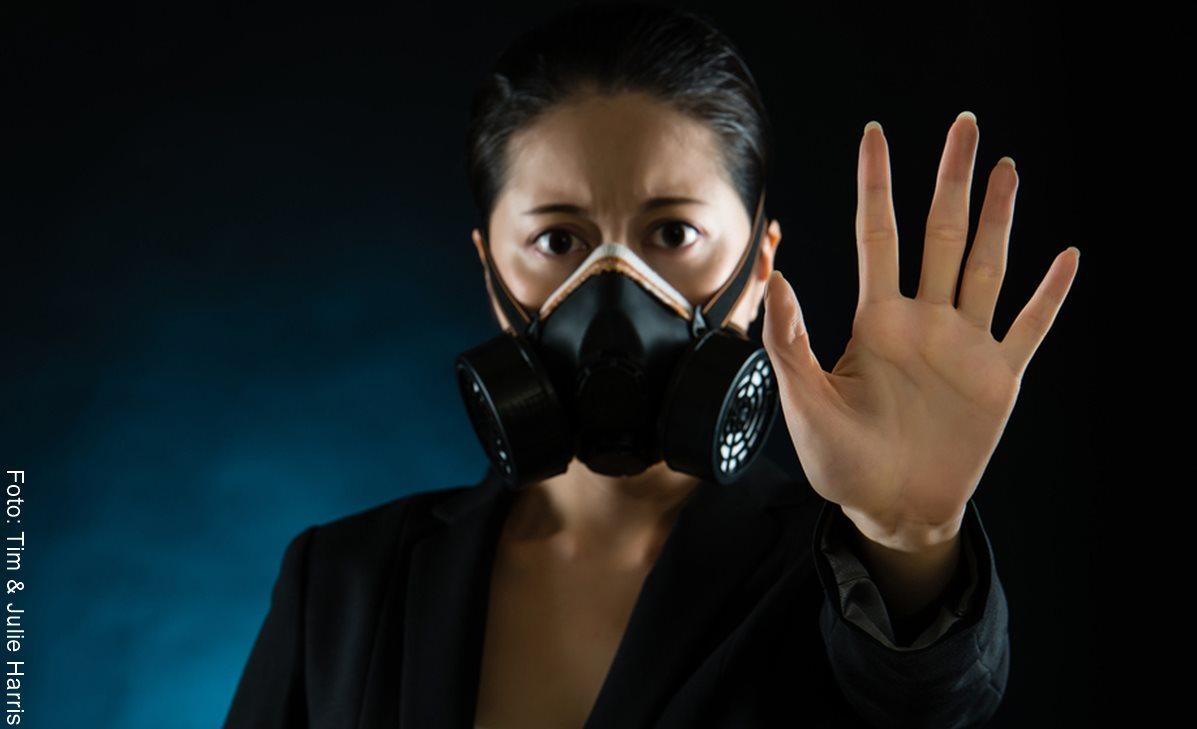 Identifica a las personas tóxicas por frases que los delatan