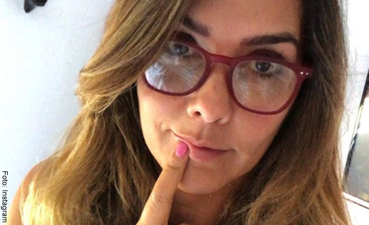 Mónica Rodríguez hizo comentario sobre Sofía Vergara y causo risas