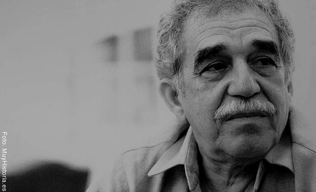 Obras literarias de Gabriel García Márquez, ¿cuál es la mejor?