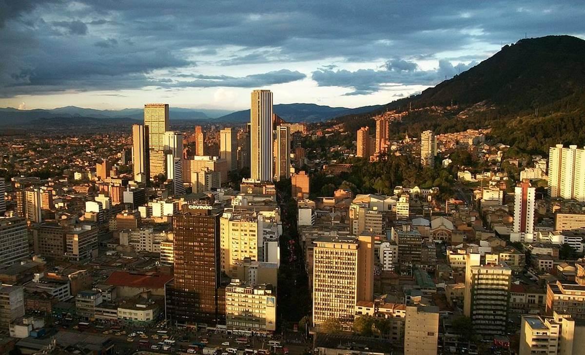 Planes en Bogotá para Semana Santa... ¡Sin plata!