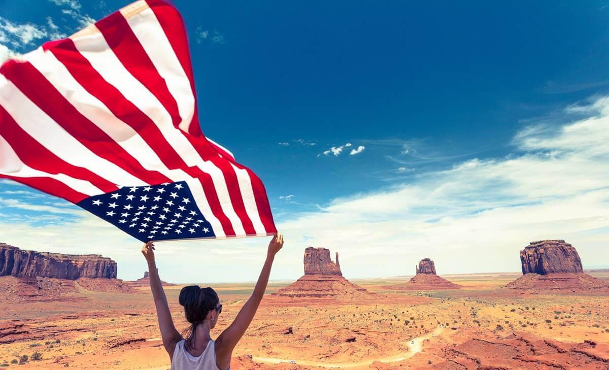 ¿Cómo sacar la visa americana? Aquí te decimos cómo