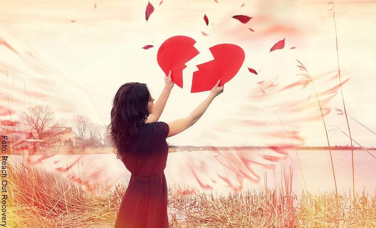 ¿Cómo te irá en el amor? Estos signos estarán en la mala en junio