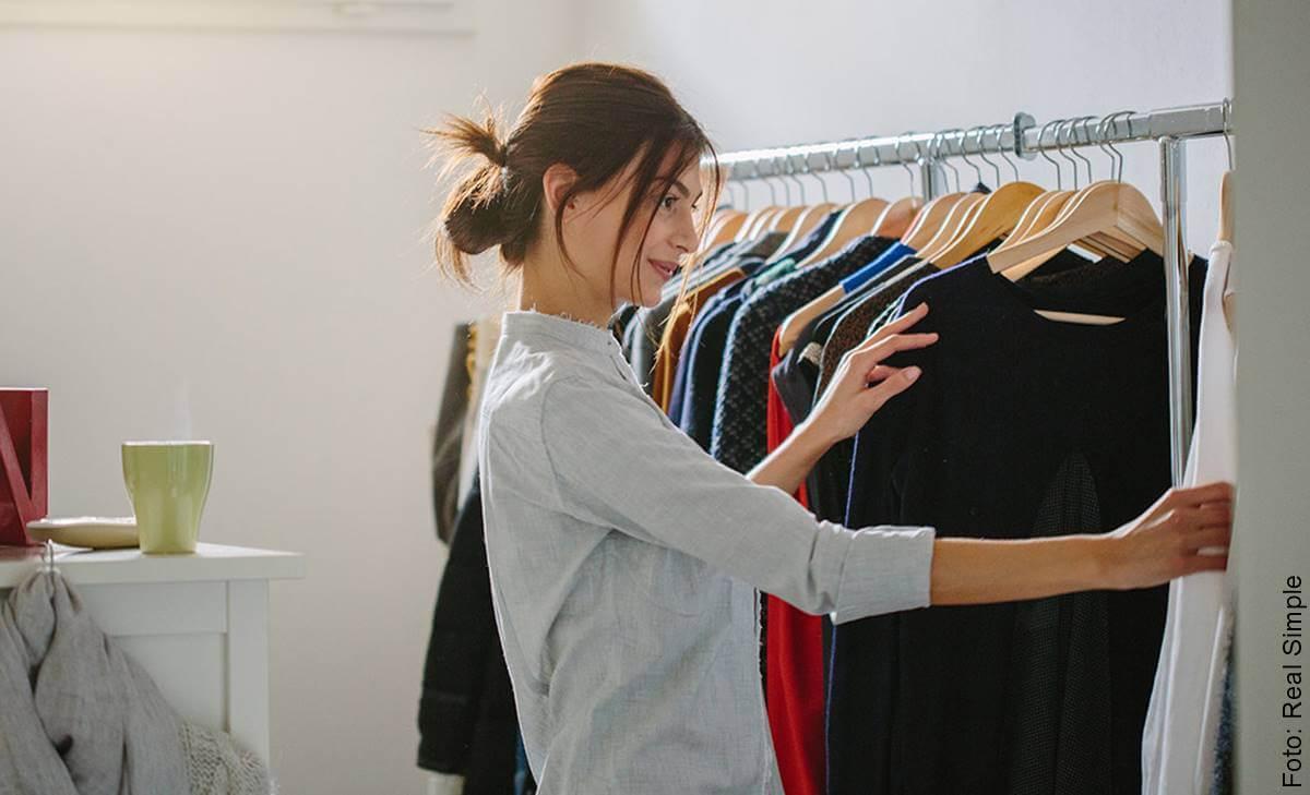 Cosas por las que un vendedor o vendedora de ropa te odiará