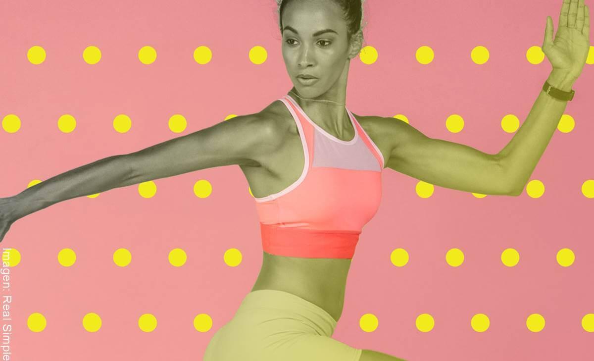 ¿Es bueno hacer ejercicio en ayunas? ¿Ayuda a adelgazar?