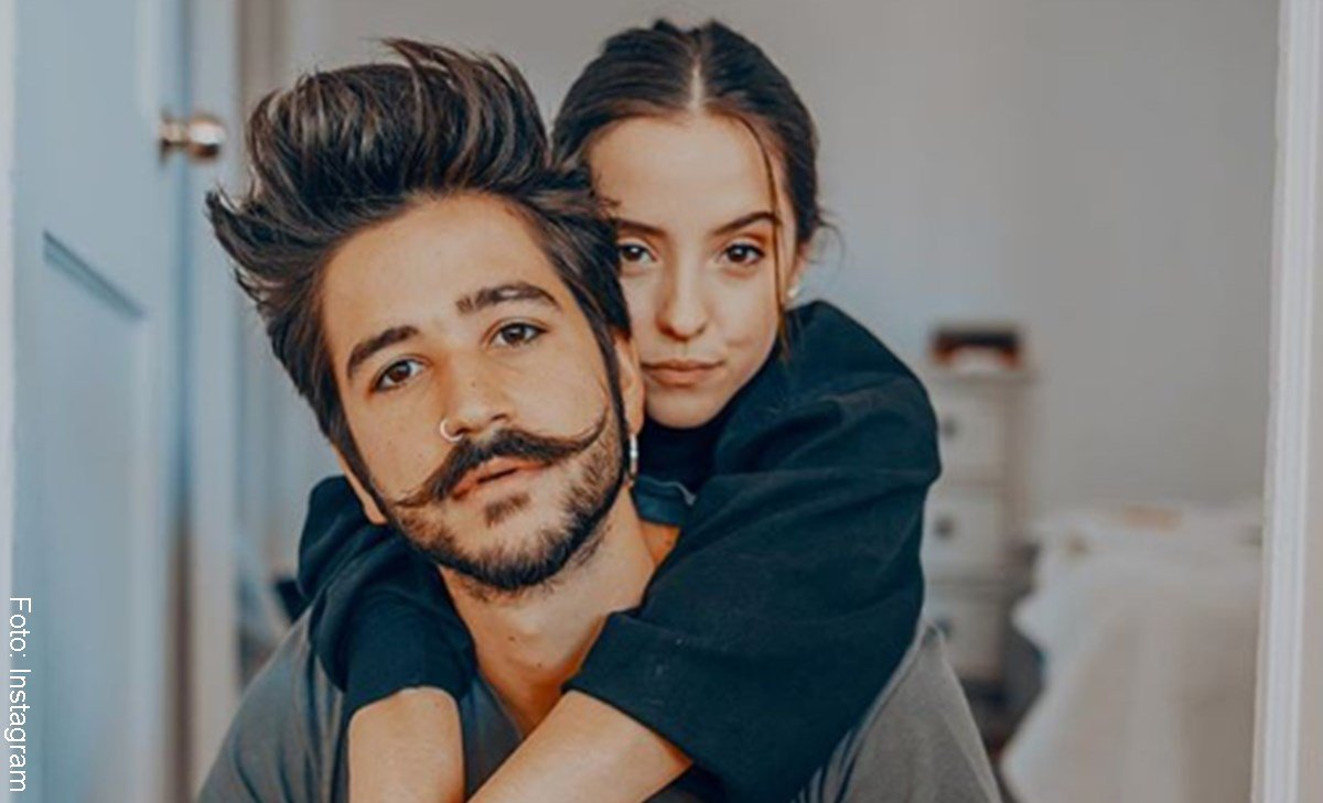¿Evaluna Montaner y Camilo se preparan para ser papás?