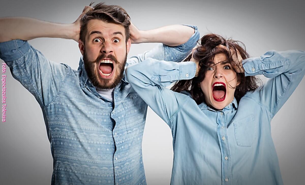 Preguntas incomodas que debes hacerle a tu pareja
