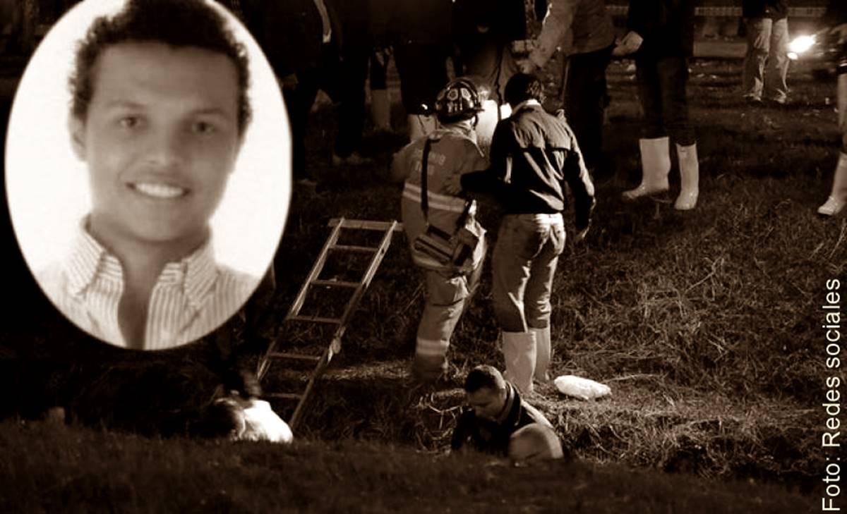 Nuevas fotos del Caso Colmenares indignan a familia de Luis Andrés