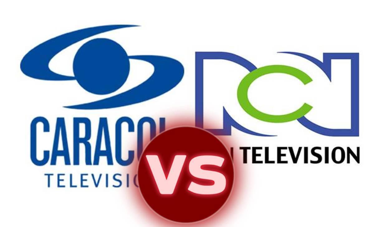 Nuevo programa del Canal RCN le compite a La Red, de Caracol