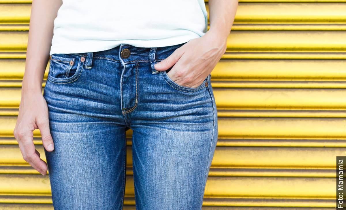 Outfit con jeans para cada ocasión
