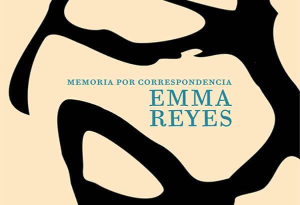 Foto del librMemorias por correspondencia, uno de los libros recomendados en la nota¿Qué leer en estas vacaciones de 2019?